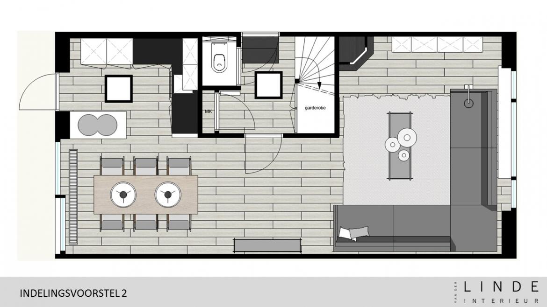 https://binnenhuisarchitect.s3.amazonaws.com/56/dia16__portfolio_detail.jpg