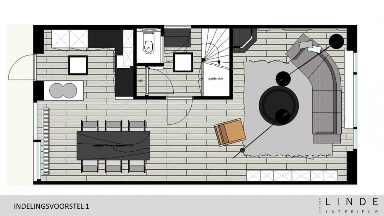 https://binnenhuisarchitect.s3.amazonaws.com/56/dia6__portfolio_detail.jpg