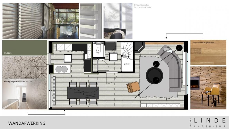 https://binnenhuisarchitect.s3.amazonaws.com/56/dia7__portfolio_detail.jpg