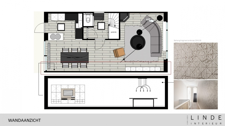 https://binnenhuisarchitect.s3.amazonaws.com/56/dia8__portfolio_detail.jpg
