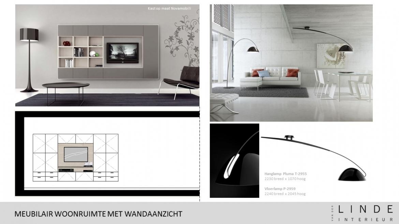 https://binnenhuisarchitect.s3.amazonaws.com/56/dia9__portfolio_detail.jpg